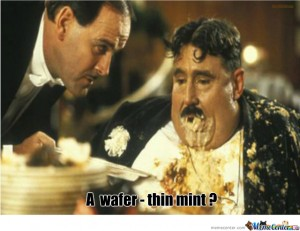 mr-creosote-a-wafer-thin-mint_o_2361319