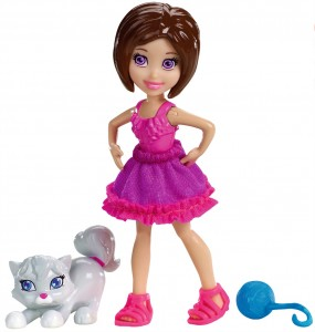 polly-pocket-dolls-14